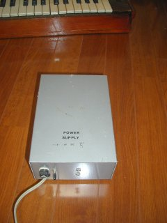 power-supply.jpg